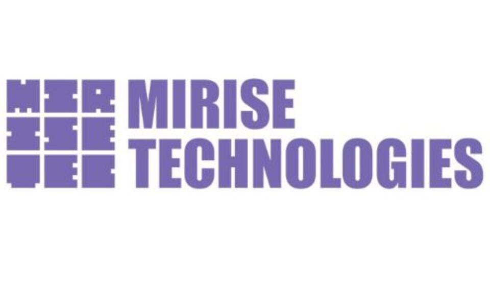 MIRISE Technologies