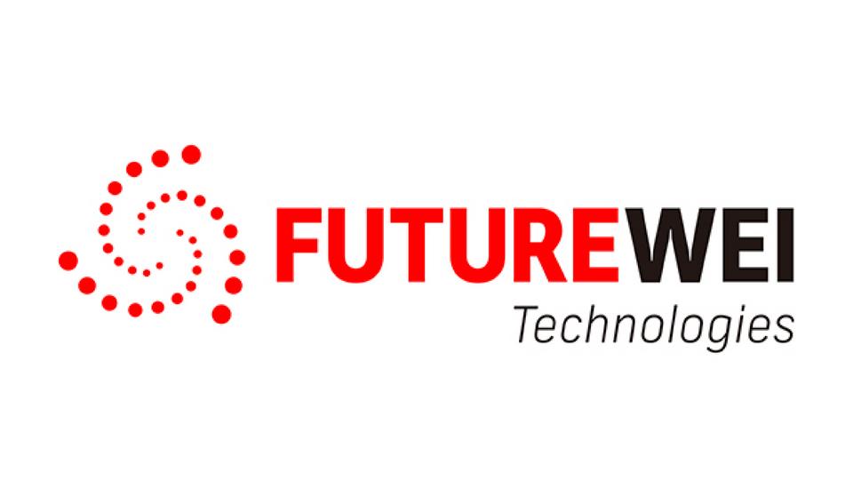 Futurewei