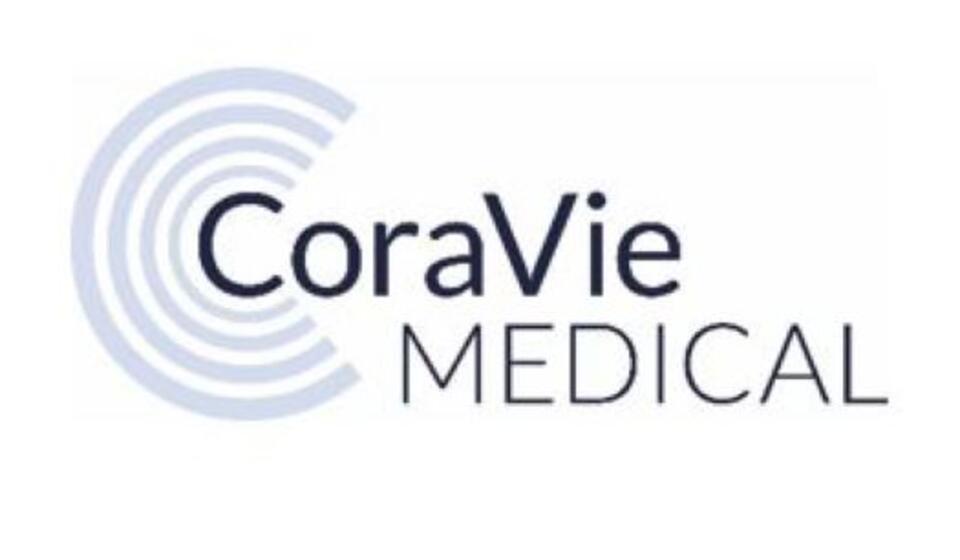 CoraVie Medical