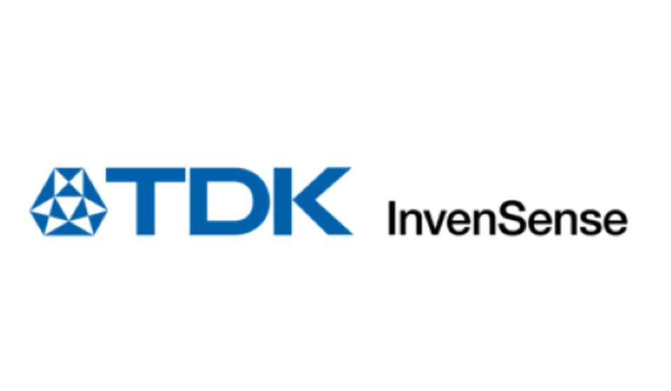 TDK-Invensense